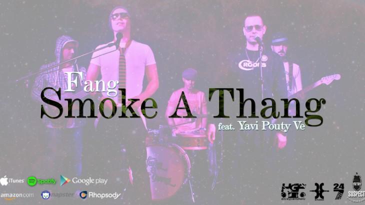 Smoke a thang banner HGF web