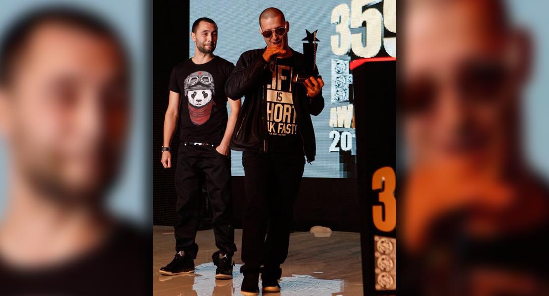 awards baner HGF (1)