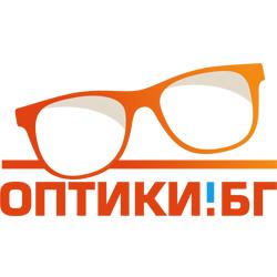 optiki-small
