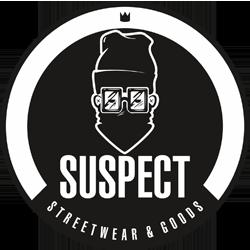 suspect-small
